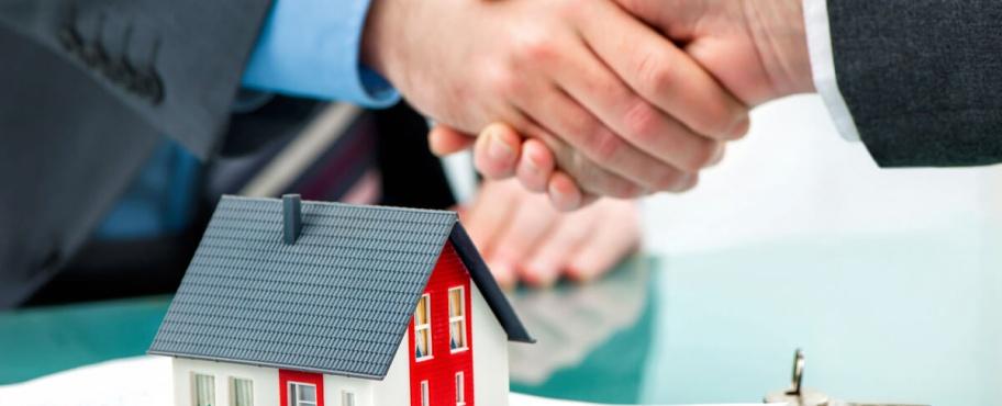 Welche Vorteile bieten Pflegeimmobilien gegenüber Eigentumswohnungen?