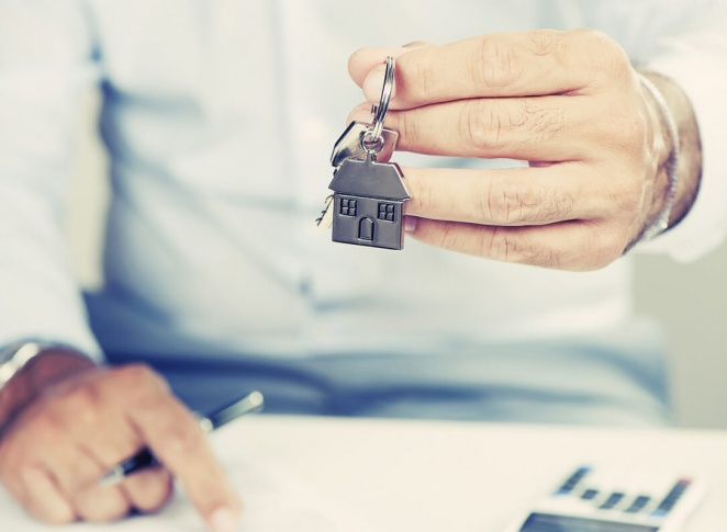 Pflegeimmobilien in NRW kaufen