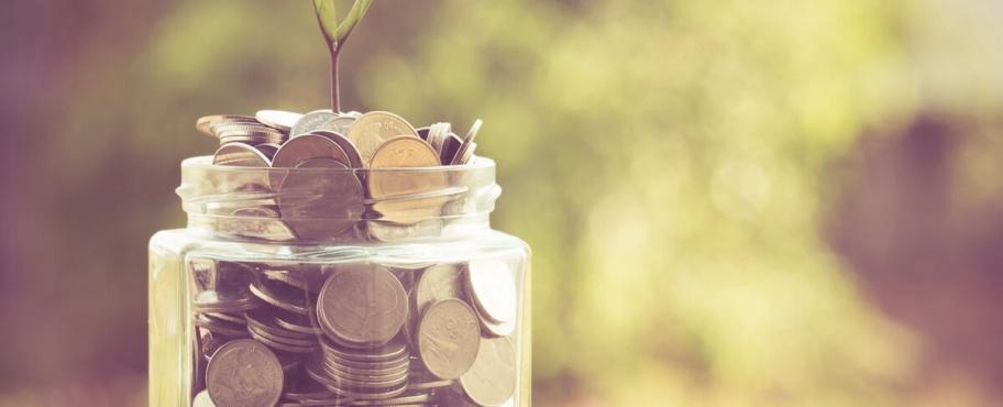 Pflegeimmobilien in Reutlingen kaufen