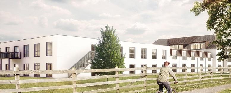 Neuenkirchen Portal 1